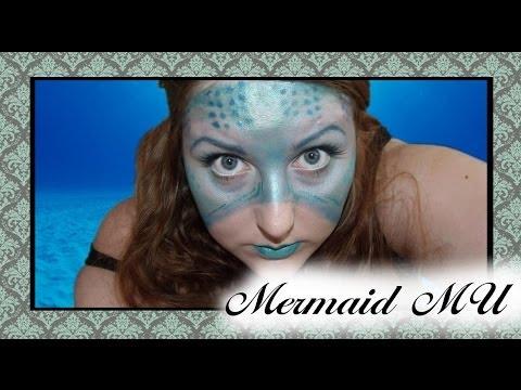 mermaid meerjungfrau contestbeitrag youtube. Black Bedroom Furniture Sets. Home Design Ideas