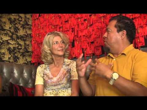 *Linda Jo Rizzo* Interview* [www.italo-disco.net]