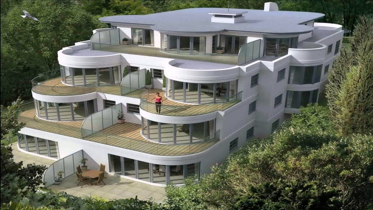 Home Design 3d Free Download For Windows 7 Youtube