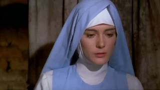 Satanico Pandemonium La Sexorcista 1975 film info
