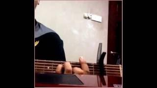 Dirgahayu-Faizal Tahir & Dato Siti Nurhaliza (cover by Hasif Hilmi)
