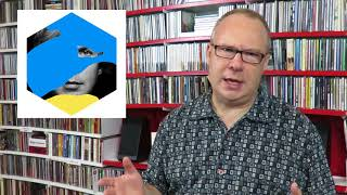 album review beck colors