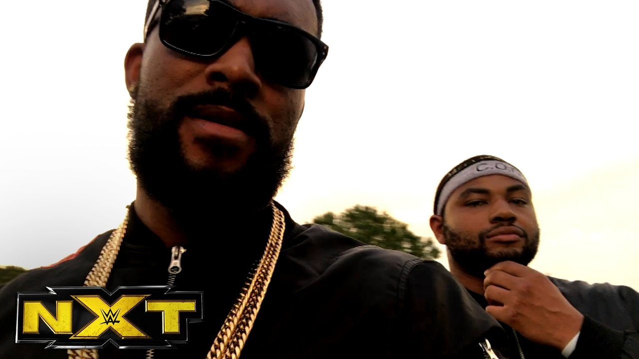 Image result for street profits nxt