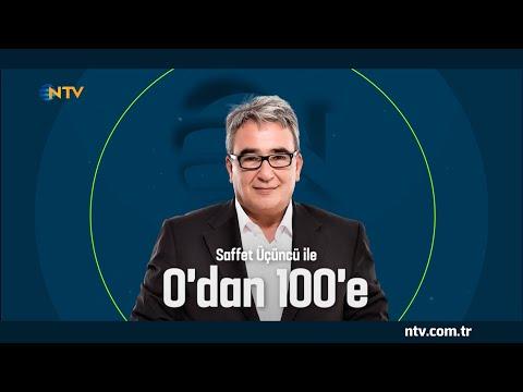 Download 0'dan 100'e (1 Ağustos 2021)