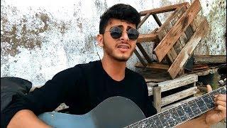 Caio Freire - ''Amar, Amei'' - MC Don Juan (Cover)