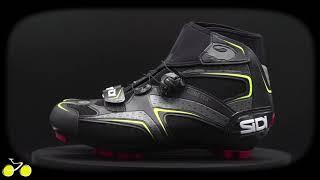 Chaussures vélo gore-tex-Sidi-materiel-velo.com-18575760005