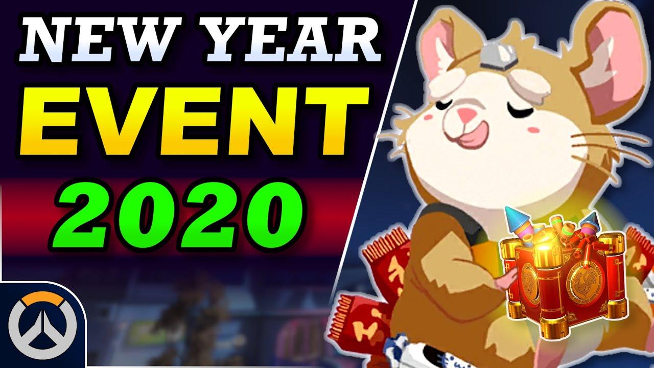 next overwatch event 2020