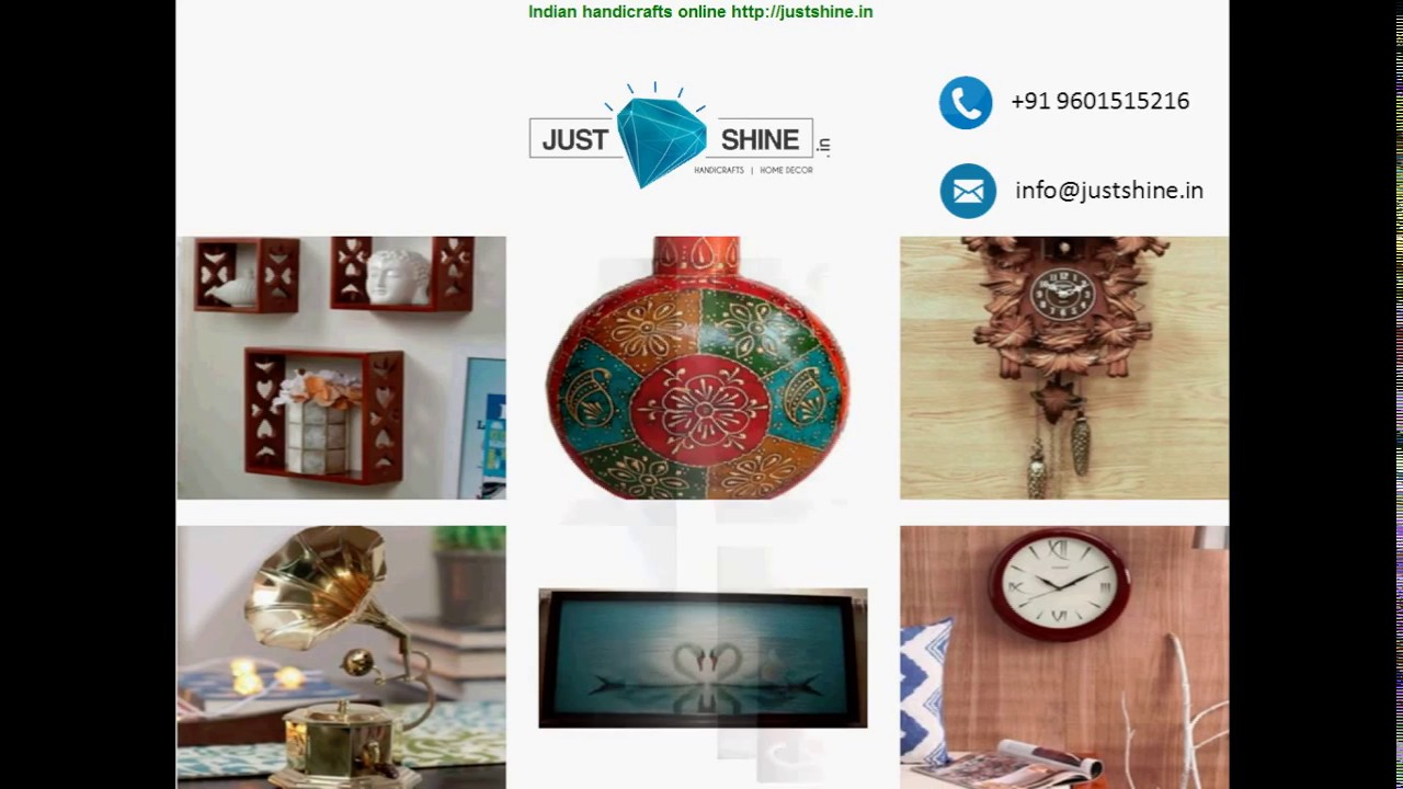 Indian Handicrafts Online Indian Handicrafts Indian Handicrafts