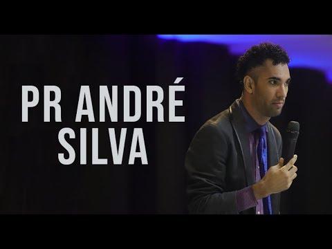 Nasci Pra Deus- André Silva - Joio ou trigo?