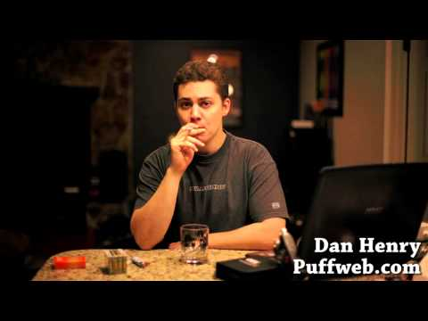 How to Quit Smoking in 30 days using Electronic Cigarettes