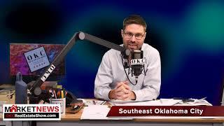 Southeast Oklahoma City - Investing