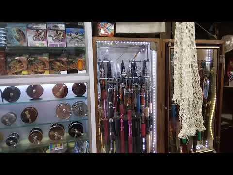Fishing Material Nagpur