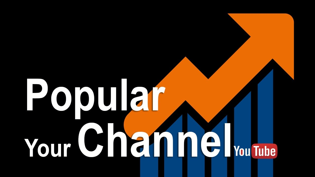 how to create a youtube music channel