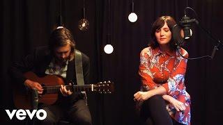 Sarah Blasko - Only One (Acoustic Version)