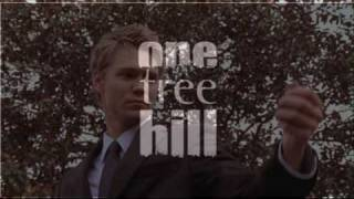 John Nordstrom - Lost Along The Way (One Tree Hill)
