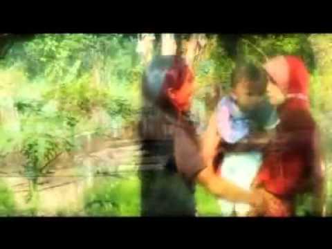 Ades Sadewa - Cinto Talarang