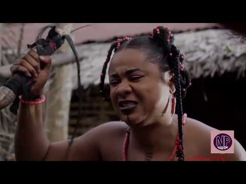 My Private Desire (Official Trailer) - 2019 Latest Nollywood Epic Movie | Latest Nigerian Movies