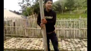 lip-sync lagu india 1.mp4