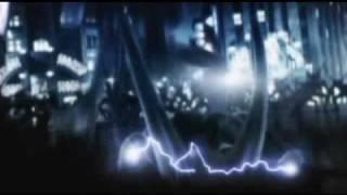 1901 by phoenix Kingdom Hearts