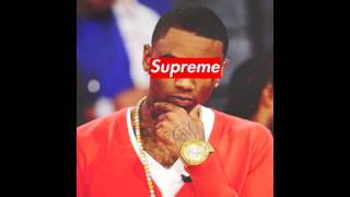 Soulja Boy - Different Girls (Instrumental)