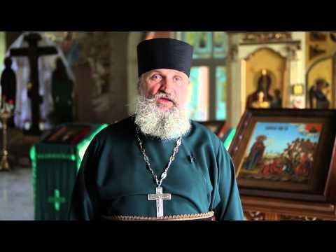 Чем отличается православный крест от католического?