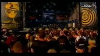 Razorlight - Rock`n Roll Lies (46664 Arctic 2005)