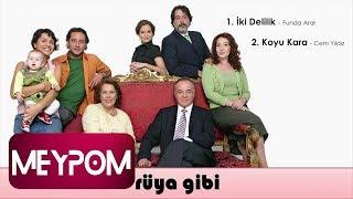 Funda Arar - İkili Delilik (Official Audio) Resimi