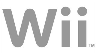 10 Hours Of Wii Theme Music (Mii Song)