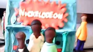 Video Tyler, Tyrel, and Tylen Williams at Nickelodeon Studios download MP3, 3GP, MP4, WEBM, AVI, FLV Januari 2018
