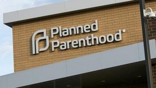 President Trump gives Planned Parenthood abortion ultimatum