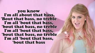 Pusing Pala Barbie VS Meghan Trainor