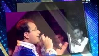 Abdel Ali Anwar - Khalini Baide Khalini - ( Soiréé 2MTV 2013) - Younnese Bargache