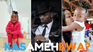 Diamond Platnumz apost video mpya akicheza na Tiffa South Africa, amesamehewa?