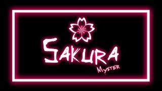 SAKURA (Luisitocomunica) - Myster