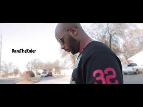 """BamTheRuler """"EastSide Baby"""" [Official Music Video] @ShotByJarvey"""