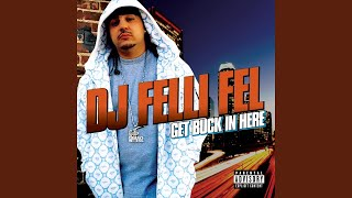 Get Buck In Here (Explicit)