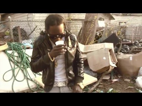 Dup Dap - Kick Back To Myself | Official HD Music Video | 2016