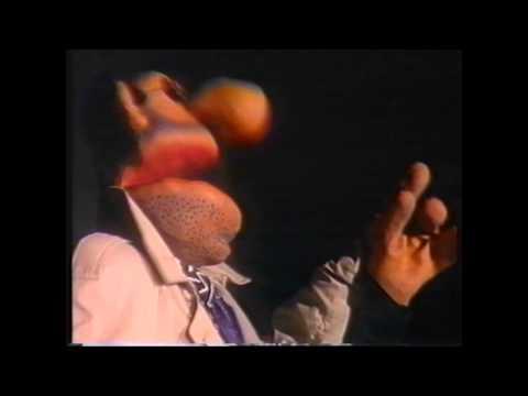 Schmidt Mitternachts von Dezember 1991  Teil 2