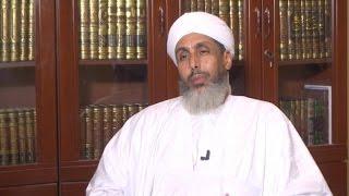 أخبار حصرية | ابو حفص: فروع القاعدة قد تنفصل عن التنظيم الأم لتخفيف الضرر الذي تسببت به