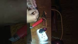 Как зарядить одноразовую электронную сигарету hqd дешевые сигареты в москве в розницу купить