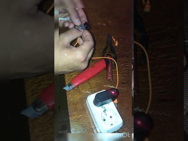 Как зарядить одноразовую электронную сигарету inhale где лучше купить электронные сигареты