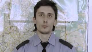 видео Доктор РЕСО (ДМС)