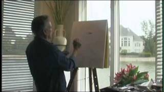 How to Draw Jesus - Miracle of Images