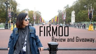 FREE SUNNIES from FIRMOO!