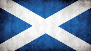 Download Stan Smitheman - Scotland the Brave MP3 song and Music Video