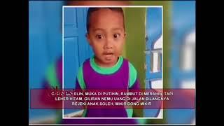 Download Video Viral, Video Anak SD Nangis Gara-Gara Ayamnya Mati | Kocak, Bocah Sindir ABG - Obsesi (30/1) MP3 3GP MP4