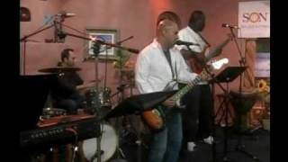 "Gambar cover ""Surrender"" by Gregory Paul Valdez - live"