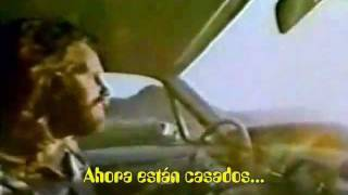 The Doors'Queen Of The Highway'(Subtitulado En Español)[1970].wmv