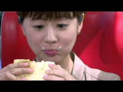 Love more 料理高校生 杰柔自製版MV