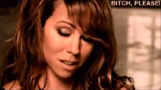 Mariah Carey Infinity 2015